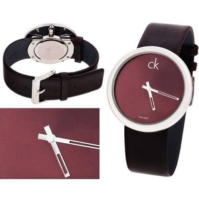 Часы  Calvin Klein №MX2187