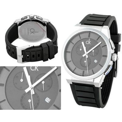 Часы  Calvin Klein №N1602
