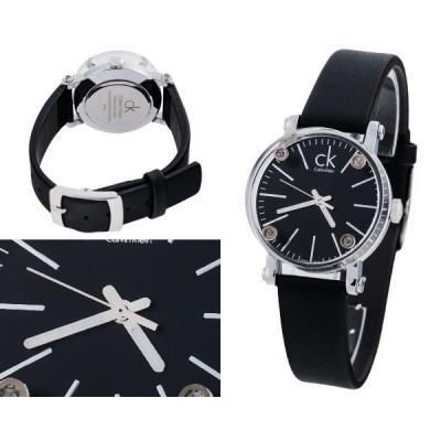 Часы  Calvin Klein №N1778