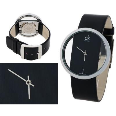Часы  Calvin Klein №N2057