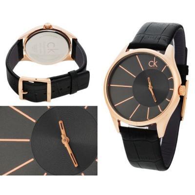 Часы  Calvin Klein №N1604