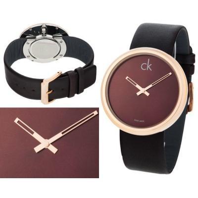 Часы  Calvin Klein №N1606