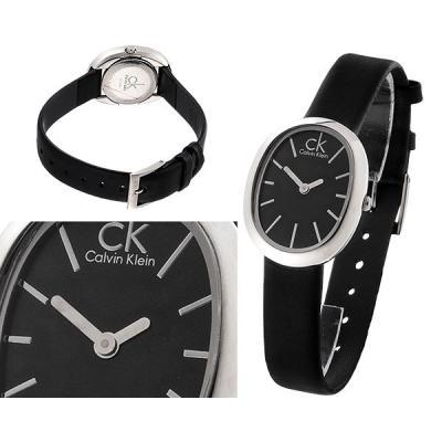 Часы  Calvin Klein №N2499