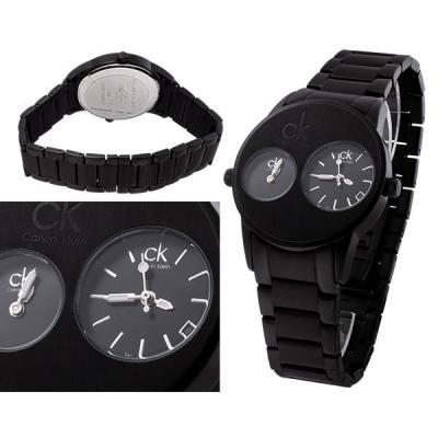 Часы  Calvin Klein Masculine №N2500