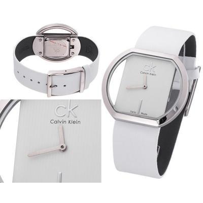 Часы  Calvin Klein Glam №N2501