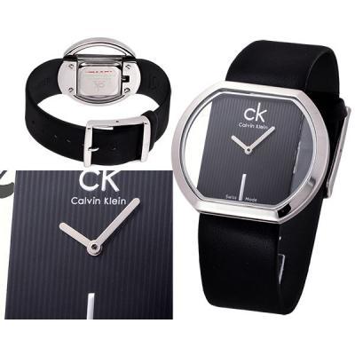 Часы  Calvin Klein Glam №N2502