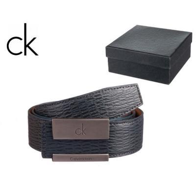 Ремені Calvin Klein Модель B072