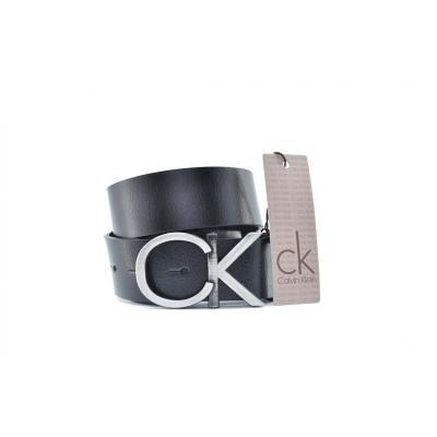 Ремені Calvin Klein Модель №B0216