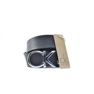 Ремені Calvin Klein Модель №B0217