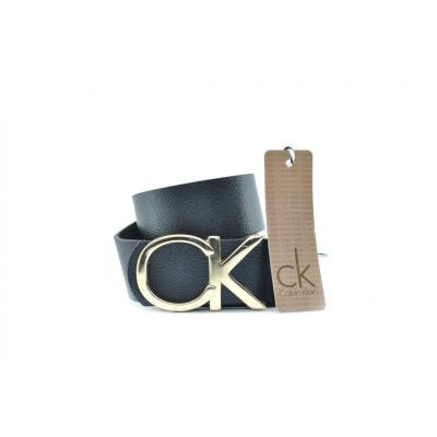 Ремені Calvin Klein Модель №B0218