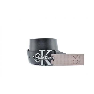 Ремені Calvin Klein Модель №B0222