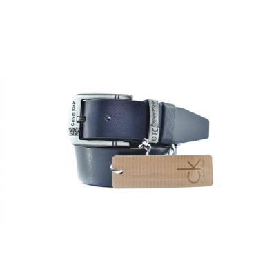 Ремені Calvin Klein Модель №B0269