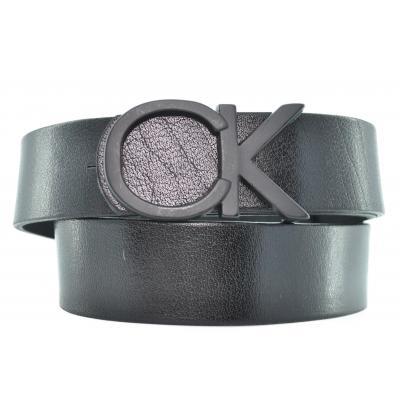 Ремені Calvin Klein Модель №B0942