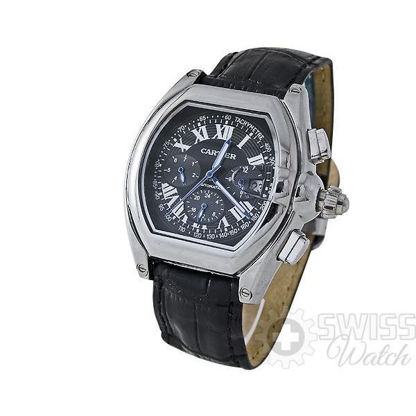 Копия часов Cartier №H0553