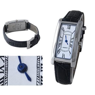 Часы  Cartier №Scar1