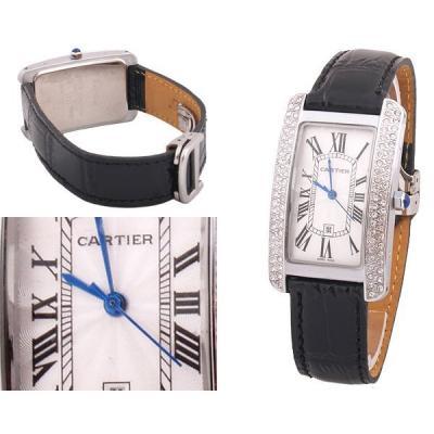 Часы  Cartier №MX0244