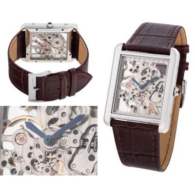 Часы  Cartier Tank №MX1914