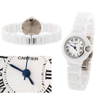 Часы  Cartier №N1781