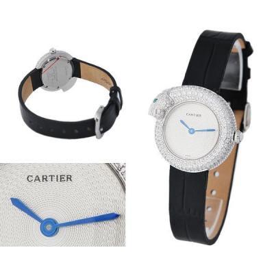 Часы  Cartier №N0146