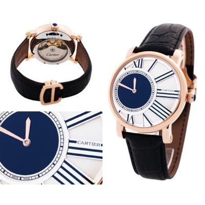 Годинник Cartier Rotonde de Cartier №N2366