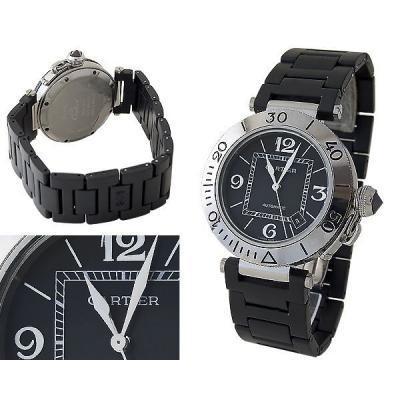 Часы  Cartier №H0631