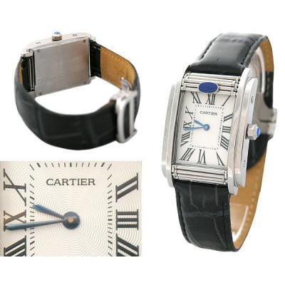 Часы  Cartier №N0200