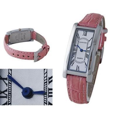 Часы  Cartier №Scar2