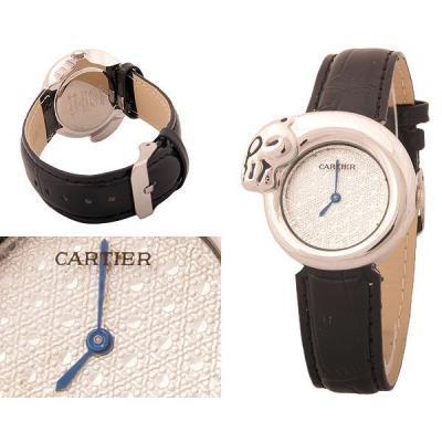 Часы  Cartier №N0014-1