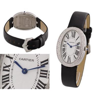 Часы  CartierCartier №MX1329