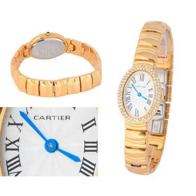 Часы  Cartier №MX0704