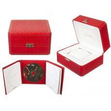 Упаковка Cartier Box модель №1088