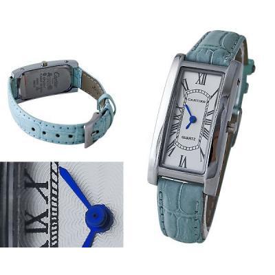 Часы  Cartier №Scar3