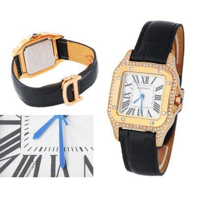Часы  Cartier №MX0092