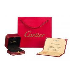 Упаковка Cartier модель №1202