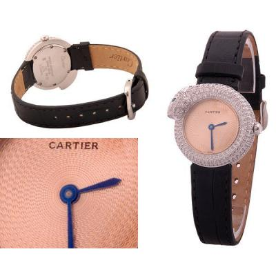 Годинник Cartier №N0146-1