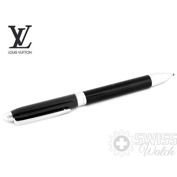 Ручка Cartier модель №0337