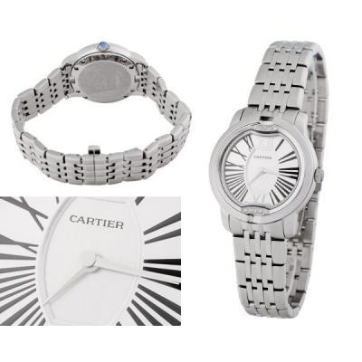 Годинник Cartier №N1543