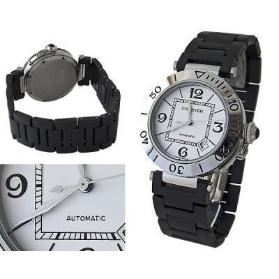 Часы  Cartier №H0632