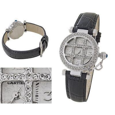 Часы  Cartier №MX2382