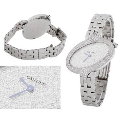Часы  CartierDelices de Cartier №N1551