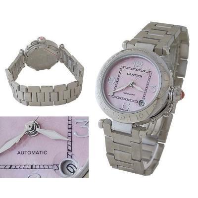 Годинник Cartier №C0208-1