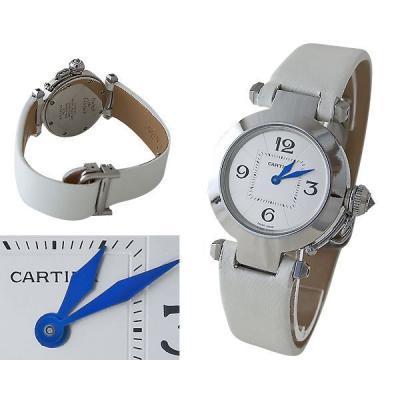 Часы  Cartier №C0034