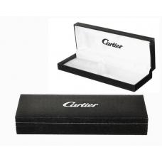Коробка для ручки Cartier Модель №1072