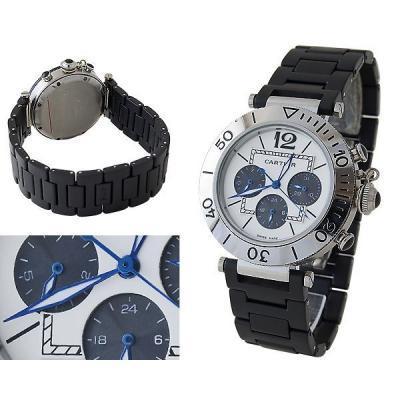 Часы  Cartier №H0635
