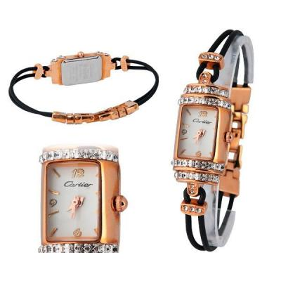 Часы  Cartier №MX0388