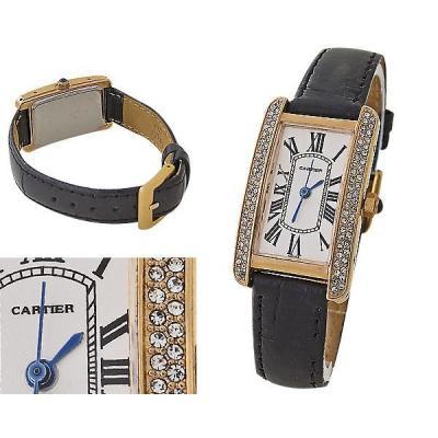 Годинник Cartier №MX2876