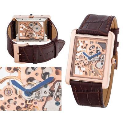 Часы  Cartier Tank №MX1913
