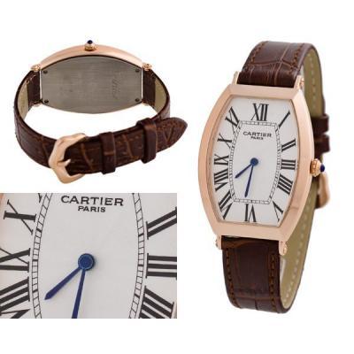 Годинник Cartier №MX1316