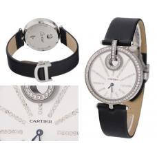 Часы  Cartier Captive de Cartier №N1015