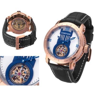 Копия часов Cartier MX3446
